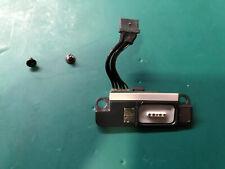 Conector de carga Magsafe DC Apple MacBook Air A1304 A1237 820-2160-A