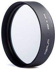 Marumi DHG 330 49mm Achromat Lens