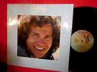 DAVID GATES First LP 1973 AUSTRALIA MINT- Soft Rock Bread Elektra TOP!