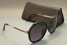 gucci sunglasses. gucci gg 3855/f/s 6ubhd sunglasses