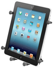 RAM-HOL-UN9U X-Grip III Holder Cradle  for iPad Air iPad, iPad 2, iPad 3, iPad 4