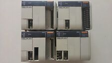 Omron CQM1CPU21E Industrial Control System The Last One !!!