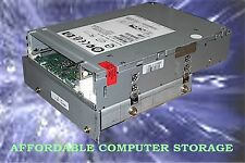 Overland Loader Tape drive HH LTO-2 Ultrium 448 LVD 973547-102 PD043C#805 HP