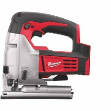 BRAND NEW MILWAUKEE 2645-20 M18 18V LI-ION CORDLESS JIGSAW