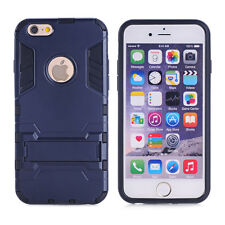 Waterproof Mobile Phone Fitted Cases/Skins for Xiaomi