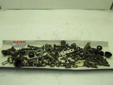 MTD Huskee Supreme Lawn Tractor Nuts Bolts & Other Hardware Only