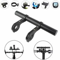 Electric Scooter Handlebar Mount Extension Holder Rack For Xiaomi Mijia M365 NEW