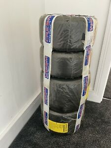 Mojo D3 Kart Slick Tyres Tonykart Rotax