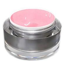 Poly Acrylgel Acryl UV Gel System in 1  Make Up Natur 15ml Neuheit PAG-1G