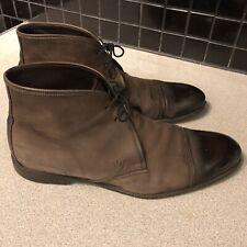 6a91af78ebb3ad Louis Vuitton Shoes for Men