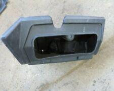 2011 POLARIS RANGER RZR 4 800 Glove Box (OPS1069)