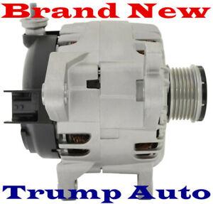 Alternator fit Nissan X-Trail T32 engine QR25DE 2.5L Petrol 14-19