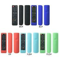 Remote Control Case Controller Cover Protector Skin for Samsung AA59-00816A