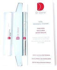Nu Skin Nuskin Dr. Dana? Nail Renewal System