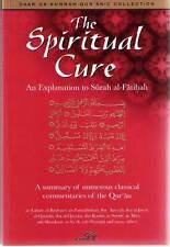 The Spiritual Cure by Imam Ibn Qayyim AL-Jawziyyah & other