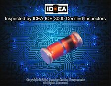 2330-PCS DIODE SMALL SIGNAL GENERAL PURPOSE SOD80 MINI-MELF DIODES LL4148 4148