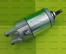 New Starter Motor For Honda FourTrax 300 TRX300 TRX300FW 2X2 4X4  1988-2000