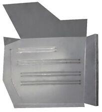 1961 1962 63 64 BUICK ELECTRA WILDCAT LESABRE INVICTA RIGHT SIDE REAR FLOOR PAN