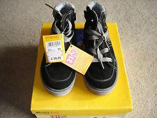 31d7883c8290a5 Bama Kinderschuhe in Schuhe für Jungen günstig kaufen