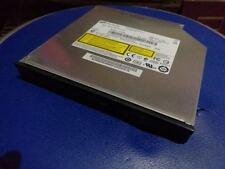 Acer Extensa 7630 - 7630G Masterizzatore DVD-RW Lettore BLURAY BLU RAY - SATA