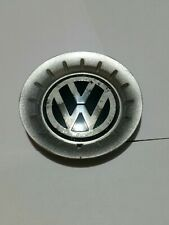 X1 VW polo centre wheel alloy cap  6k0601149