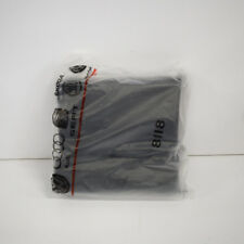 volkswagen jetta mk6 fuse box cover 2 0 tdi 2013 new genuine 5c0937132a