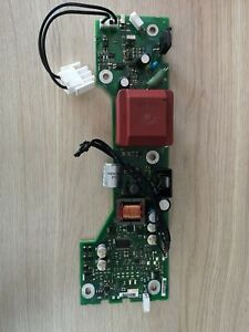 1pc A5E00983866  By DHL or EMS with 90 warranty #G1538 xh