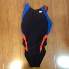 Yingfa swimwear girls sz small.