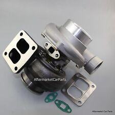 GT35 T04Z T66 turbine A/R 1.00 Com. A/R.70 T4 water cool v-band Turbo 400-600HP