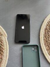 Apple iPhone 11 Pro Max - 64GB-Midnight Verde (Sbloccato) A2218 (CDMA + GSM)