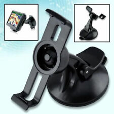 Car Suction Mount Holder For Garmin Nuvi 1300 1350T 1355 1370T 1390T 1200 1250