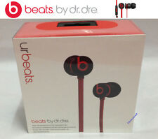 New Authentic New Model Bеats with Control Talk In-Ear earphones Headset -Blak/-