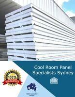 Sydney's Cheapest 75mm Thickness Trimdek Roof Insulation Panel (AU Standard)