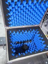 MTS Shielding Box, MSB-0021 ABSORB