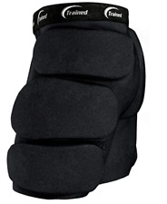 """Padded Protective Shorts for Extreme Sports (LARGE) Size: 34""""- 38"""""""