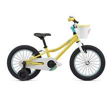 bici bimba 16 Giant Liv Adore. Bicicletta bambina