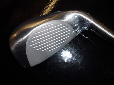 NEW AND RARE,TOUR STRIKER PRO, 8 IRON. LEFT HANDED !!