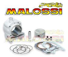 KIT Cilindro Malossi 200 4T PIAGGIO X8 X9 GILERA Nexus Runner 125/150/180 DERBI