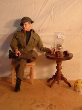 1/6 Dragon, DiD, Ww2 British Coffee Tea Mug Harry Collins 2