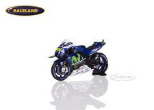 Yamaha YZR-M1 Movistar 1° MotoGP Catalunya 2016 Valentino Rossi, Minichamps 1:18