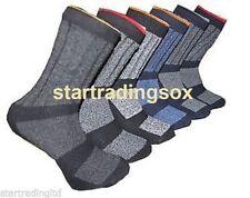 Unbranded Regular Size Socks for Men