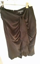 Country road, Woman's skirt, Stretch, Size 12 New