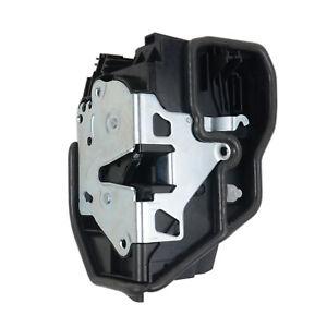 1*Door Lock Actuator Front Right Side for BMW 3' E90 E91 E92 E93 OE#51217202146