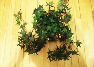 Beautysilk Mountain Greenery Artificial 'Pittsburg Ivy'