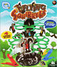 Children's Flying Squirrels Tree Top Catapult Launching Fun Family Board Game