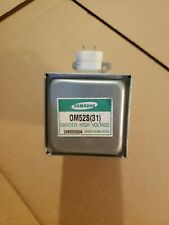 Samsung 0M52S(31) Microwave Magnetron