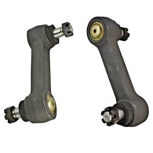 Steering Idler Arm Replacement For Chevy Blazer C10 GMC Pickup Van Blazer Jimmy