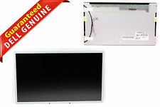 "New Dell Inspiron One 19 18.5"" WDXGA LCD Touch Screen LM185WH1 (TL)(F6) CFK25"