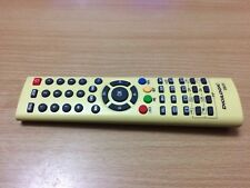 DIGILOGIC LCDTV REMOTE CONTROL MODEL:D20LCD1 FREE POSTAGE