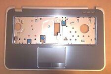 NEW OEM Dell Inspiron 15z (5523) Laptop Palmrest Touchpad Assembly 890X7